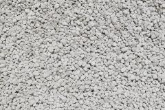 48-white-stone-3-8