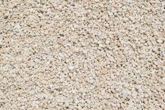 55-pea-gravel