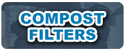 compost-filters