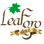 buy leafgro GOLD compost