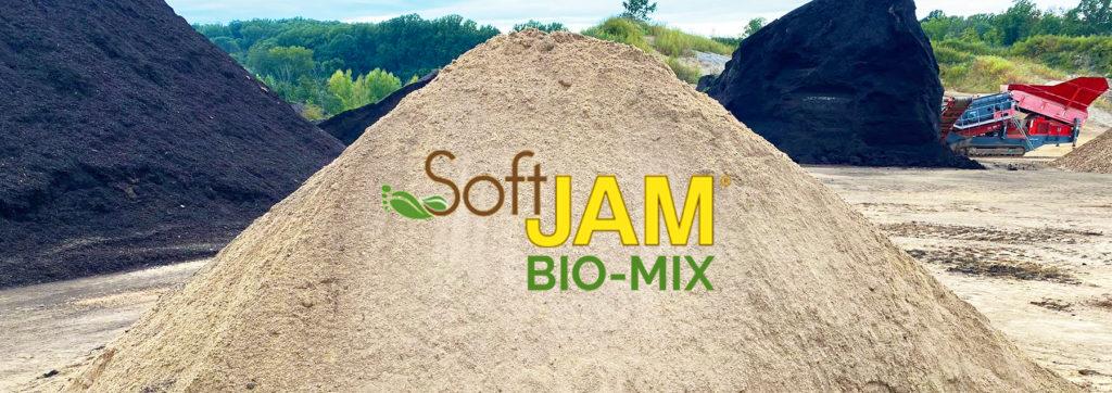 softjam biomix